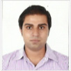 INIFD Pitampura Delhi