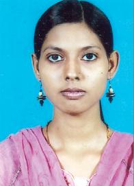 CSIR-JRF Results of Yasmin Begum