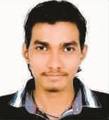 CSIR-JRF Results of Aman K. Singh
