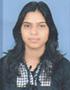 IIT-JAM Results of Mamta Yadav