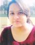 IIT-JAM Results of Jasmeet Kaur