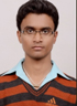 UGC-JRF Results of Amit Choudhary