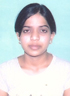Gate-BT-AIR-922-DBT-JRF Results of Darshana Singh
