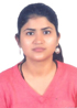 CSIR-NET Results of Sadaf Shehzad