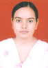 CSIR-NET Results of Pooja Yadav