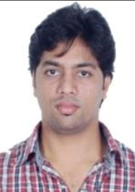 CSIR-JRF Results of Dinesh Kumar