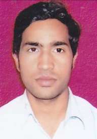 Ashwini Kumar Results of  CSIR-JRF