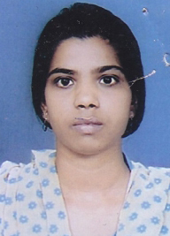 CSIR-JRF Results of Smitha