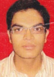 CSIR-JRF Results of Deepesh kothiwal