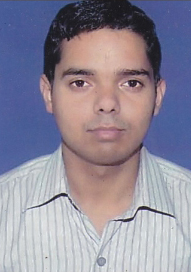 CSIR-JRF Results of Pankaj Singh