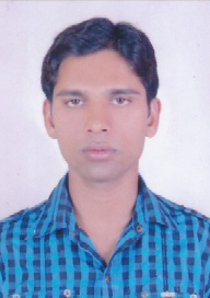 UGC-JRF Results of Dushyant Kumar