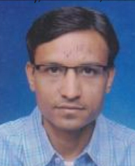 CSIR-NET Results of Arun Kulshrestha