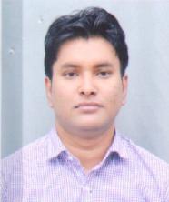 CSIR-JRF Results of Ravi Prakash Srivastava