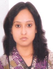 CSIR-JRF Results of Tanuja Gahlot