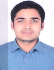 UGC-JRF Results of Golu Mishra