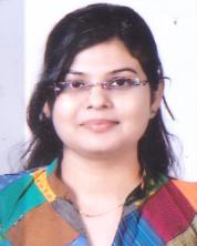 CSIR-JRF Results of Jyoti Vishwarkarma