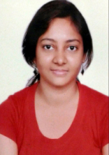 CSIR-JRF Results of Renu Yadav