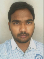 DBT-JRF Results of Lokesh Verma