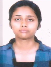 CSIR JRF Results of Neha Gupta