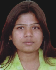 CSIR-JRF Results of Shikha Gupta