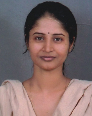 CSIR-JRF Results of Raj Priya