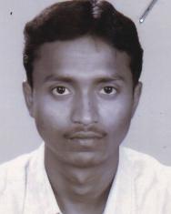 CSIR-JRF Results of Suresh Kumar