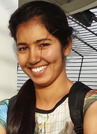 CSIR- Results of Jyoti Rani