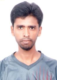 CSIR-NET Results of Suraj Singh