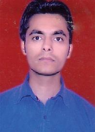 CSIR-NET Results of Arun Patel
