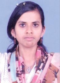 CSIR-NET  Results of Deepika