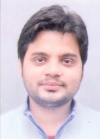 CSIR-NET Results of Rohit Verma