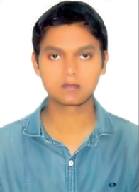 CSIR-NET Results of Mohd Shoaib