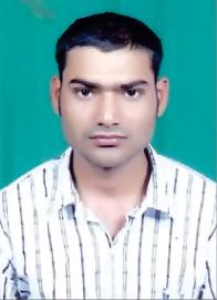 CSIR-NET Results of Shashank Dwivedi