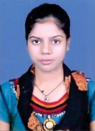 CSIR-NET Results of Sulekha Kumari