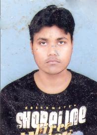 GATE Results of Prashant Ranjan