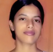 M.Sc. Entrance Results of Anamika Yadav