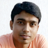 UGC-NET Results of Dhiraj Kumar Singh