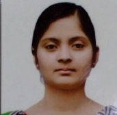 CSIR-NET Results of Shipra Goyal