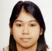 UGC-NET-ENV. Results of Sneha Kumari