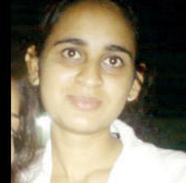 CSIR-NET Results of Pawan Deep Kaur
