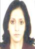 CSIR-NET Results of Anjana