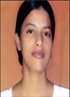 M.sc. Entrance Results of Anamika yadav