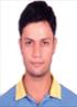 CSIR-JRF  Results of Abhishek Kumar