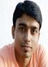 UGC-NET  Results of Dhiraj Kumar Singh