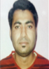 CSIR-NET Results of Gazi Khan