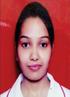 CSIR-NET Results of Neha Bansal