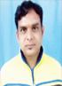 CSIR-NET Results of Deepak Kumar