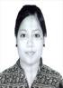 CSIR-JRF  Results of Ankita Shree