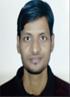 CSIR-JRF Results of Mayank Singh