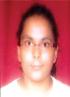 UGC-JRF Results of Sapna Garg